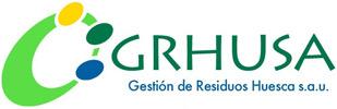 GRHusa - GRHUSA – GESTION DE RESIDUOS HUESCA